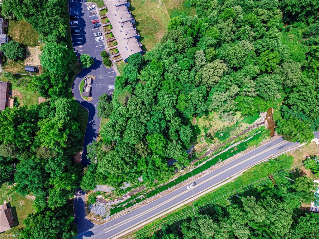 0 Hickory Glen Road, Winston Salem NC 27106 - Photo 1