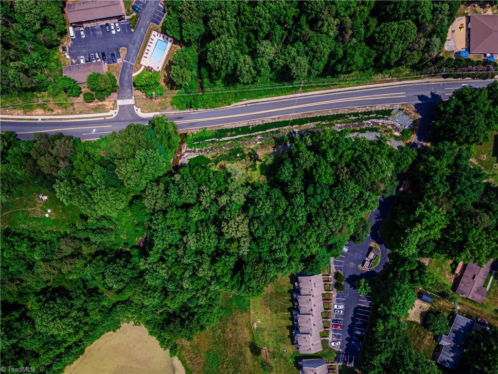 0 Hickory Glen Road, Winston Salem NC 27106 - Photo 2