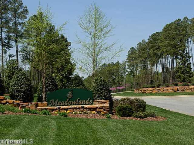 260 Heatherwood Drive #(lot 268), Winston Salem NC 27107 - Photo 2