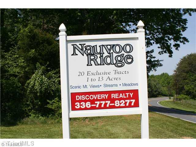 2 Nauvoo Ridge Drive, Tobaccoville NC 27050 - Photo 2