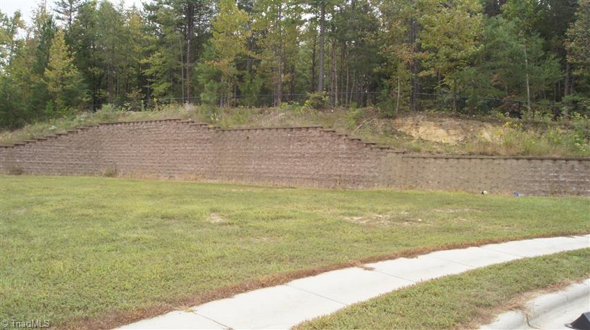 Lot 22 Deerfield Place, Archdale NC 27263