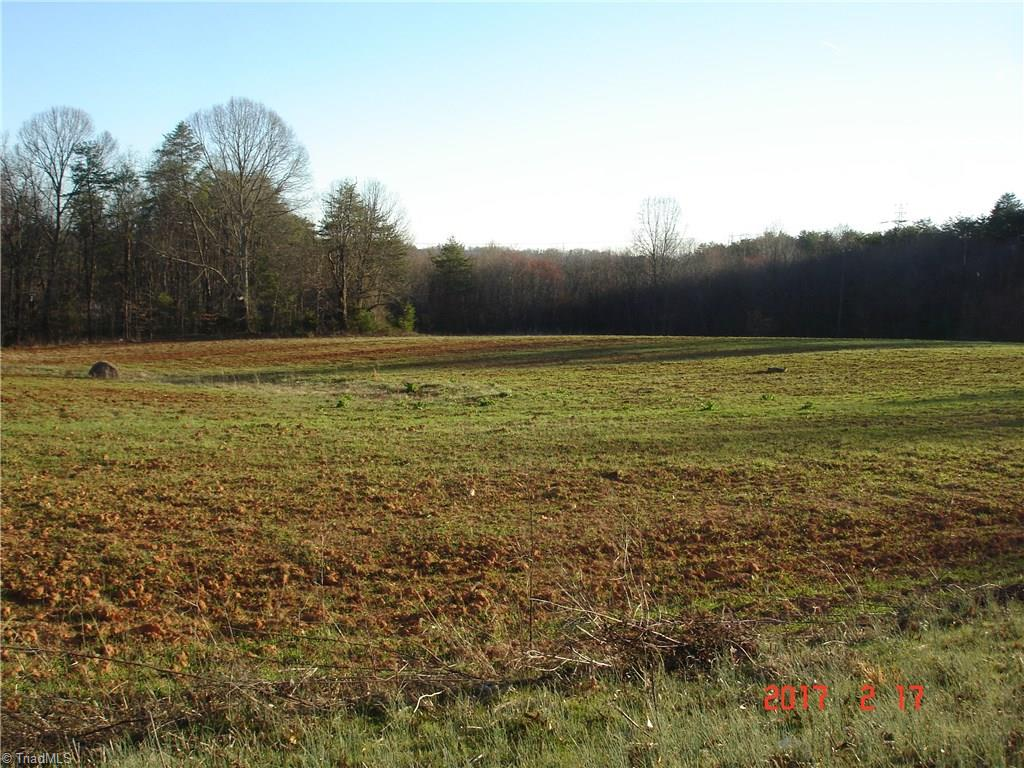 00 Spainhour Mill Road, Tobaccoville NC 27050 - Photo 1