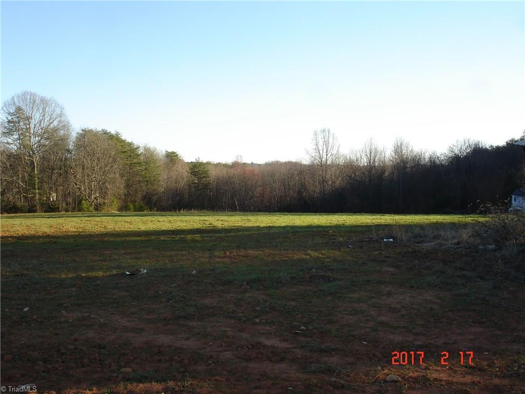 00 Spainhour Mill Road, Tobaccoville NC 27050 - Photo 2