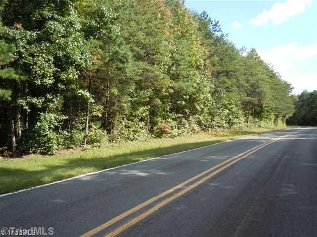 17-d Dalton Road, Lewisville NC 27023 - Photo 1