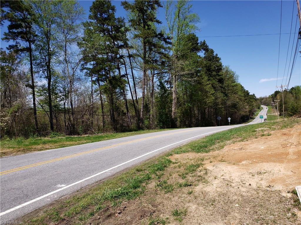 0 Fraternity Church Road, Winston Salem NC 27127 - Photo 1