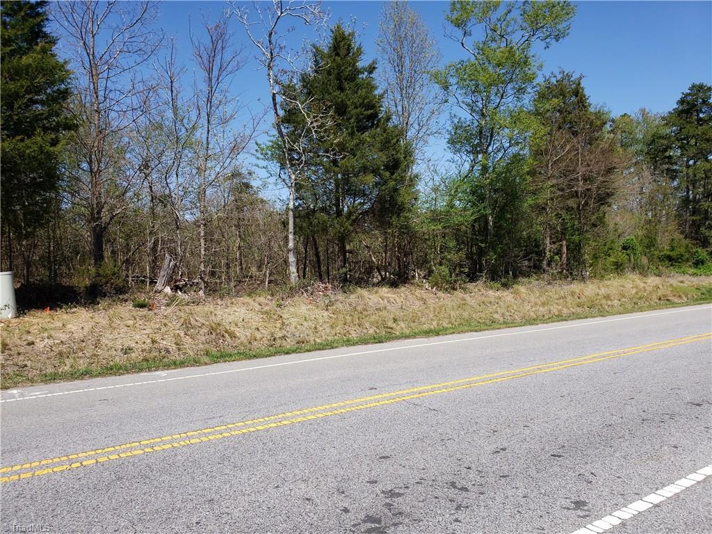0 Fraternity Church Road, Winston Salem NC 27127 - Photo 2
