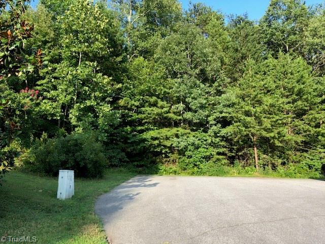 0 Harper Road, Clemmons NC 27012 - Photo 2