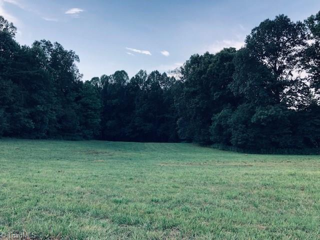 0 Harper Road, Clemmons NC 27012 - Photo 1
