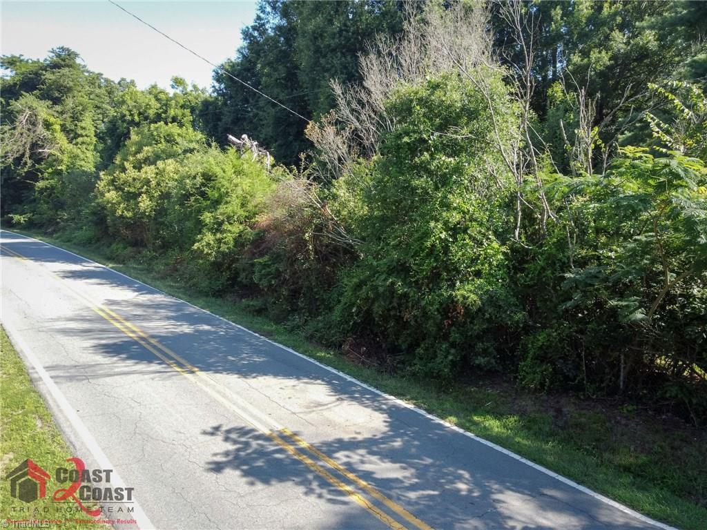 2695 Cole Road, Winston Salem NC 27107 - Photo 1