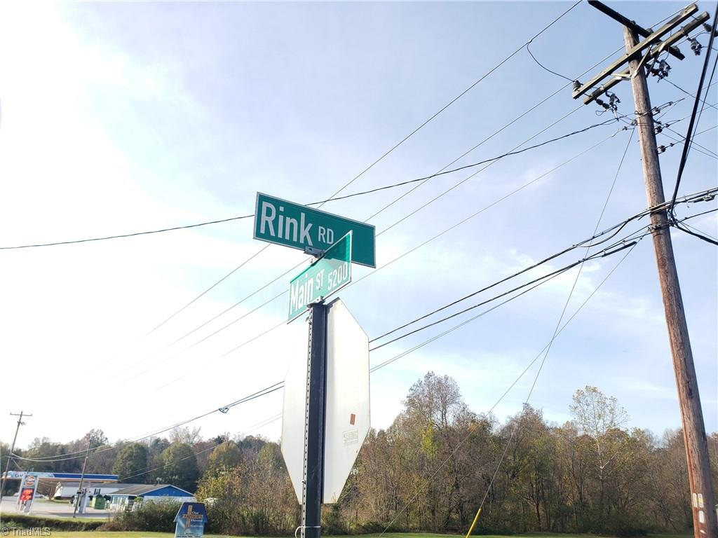 0 Rink Road, Winston Salem NC 27107 - Photo 2