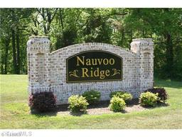 2 Nauvoo Ridge Drive Tobaccoville