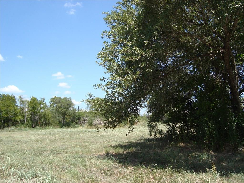 0 Dunning/luling, Gonzales TX 78629 - Photo 1