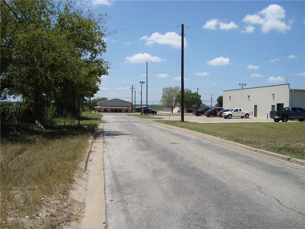 0 Dunning/luling, Gonzales TX 78629 - Photo 2
