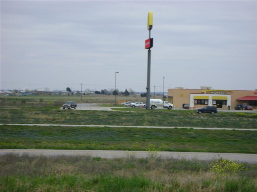 10702 Us 183 Hwy N, Buda TX 78610 - Photo 1