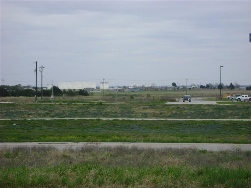 10702 Us 183 Hwy N, Buda TX 78610 - Photo 2