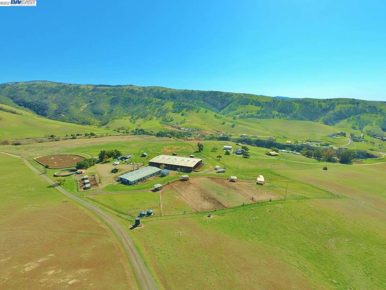 Popular South Livermore Real Estate