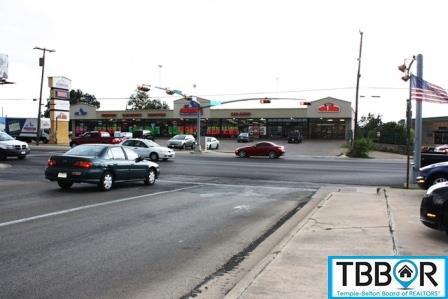 202 E Veterans Memorial Blvd, Killeen TX 76541 - Photo 1