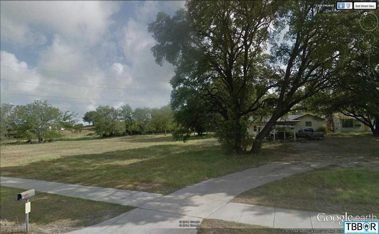 1323 Knights Way, Harker Heights TX 76548 - Photo 1
