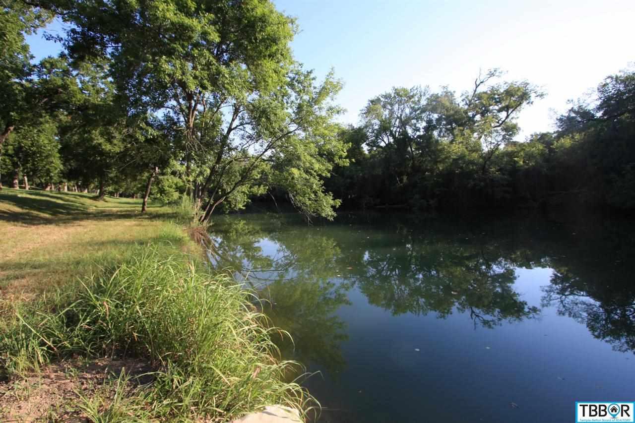 1015 River's Edge Dr, Belton TX 76513 - Photo 2