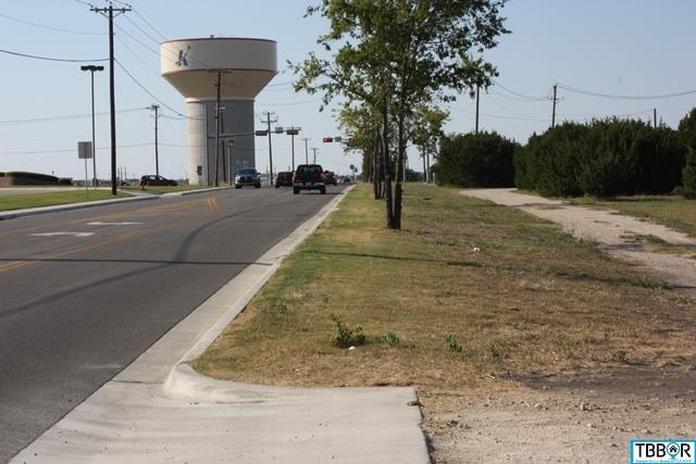0 Stan Schlueter Loop/cunningham, Killeen TX 76542 - Photo 2