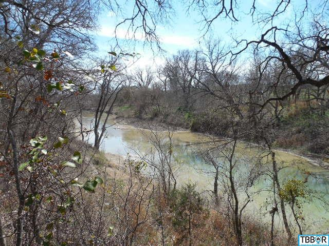 000 Riverside Dr., Killeen TX 76542 - Photo 1