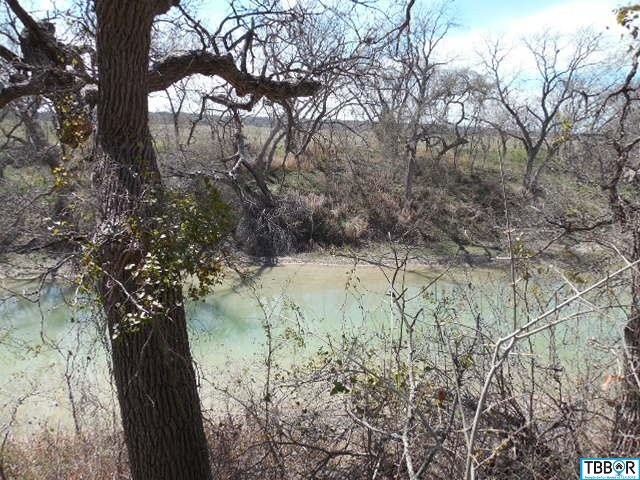 000 Riverside Dr., Killeen TX 76542 - Photo 2