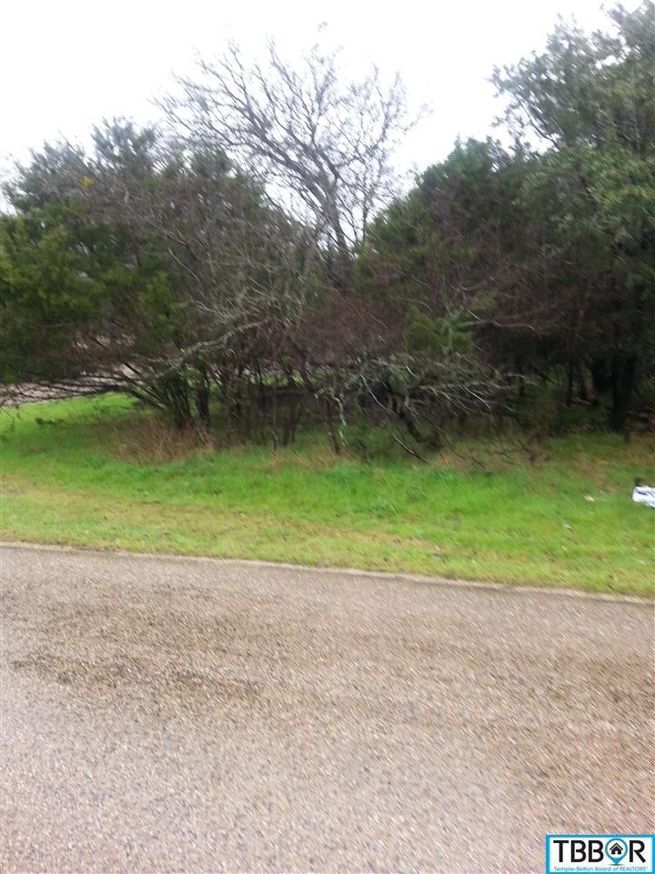 15 S Sherwood Dr, Morgan Point Resort TX 76513 - Photo 2