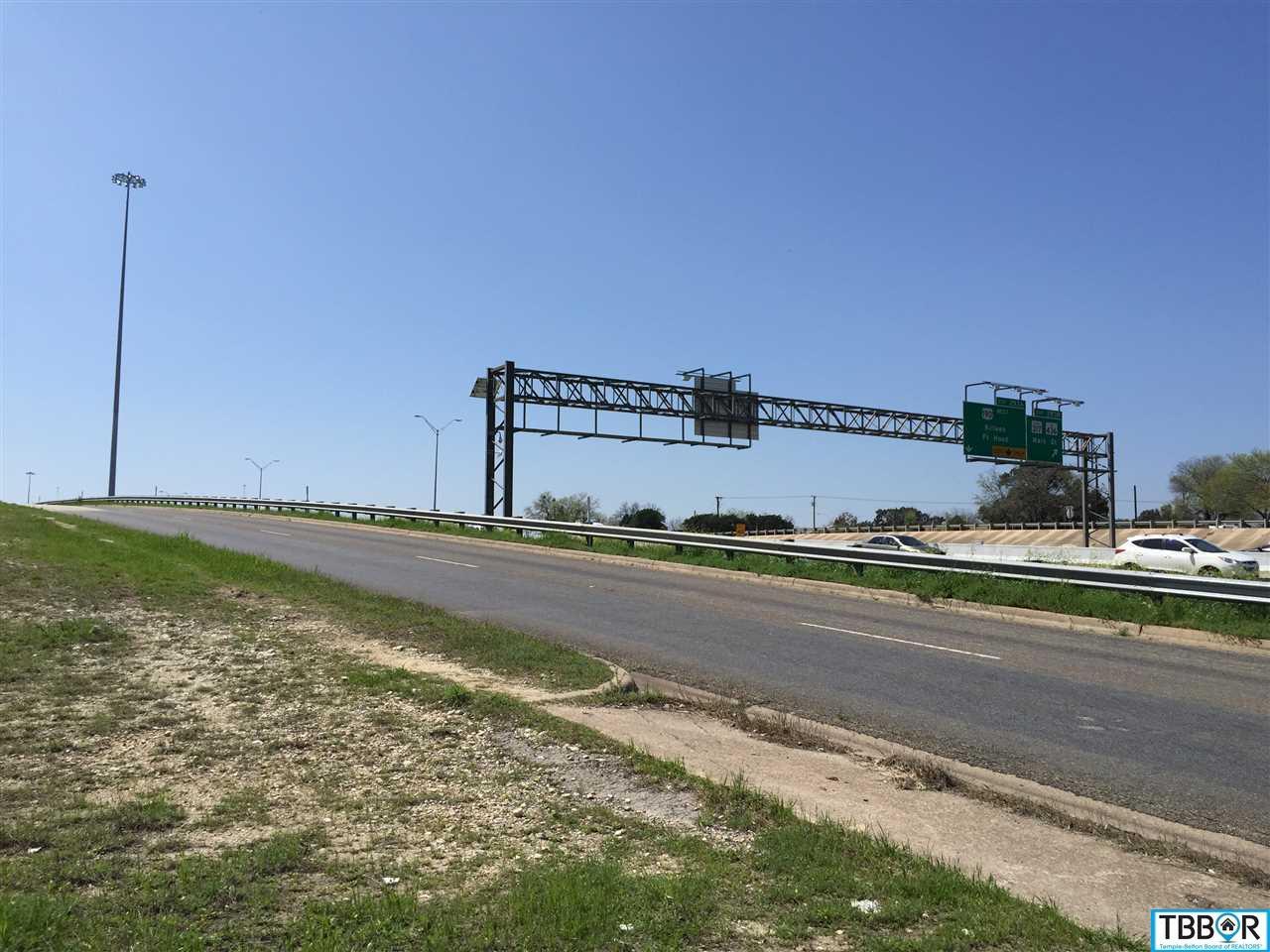 700 S Ih 35, Belton TX 76513 - Photo 2