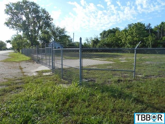 Evie St, Bartlett TX 76511 - Photo 1
