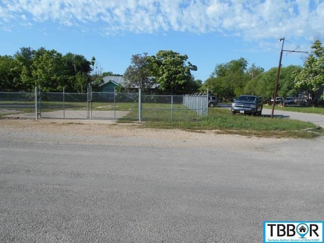 Evie St, Bartlett TX 76511 - Photo 2