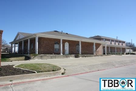 400 W Jasper Dr., Killeen TX 76542 - Photo 1