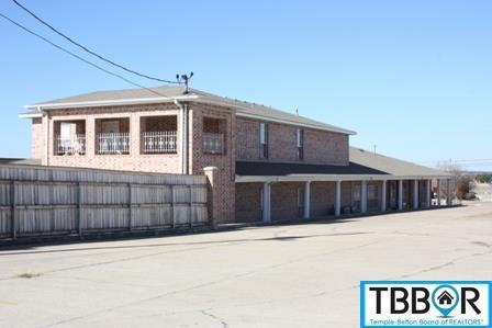 400 W Jasper Dr., Killeen TX 76542 - Photo 2