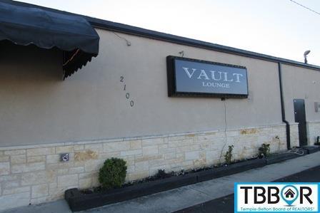 2100 E Elms Rd., Killeen TX 76542 - Photo 1