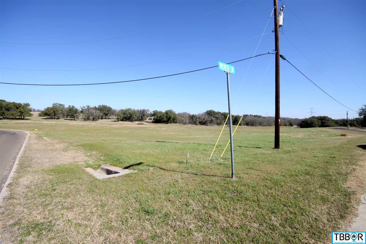 000 Worth Lane, Belton- Salado Schools TX 76513 - Photo 2
