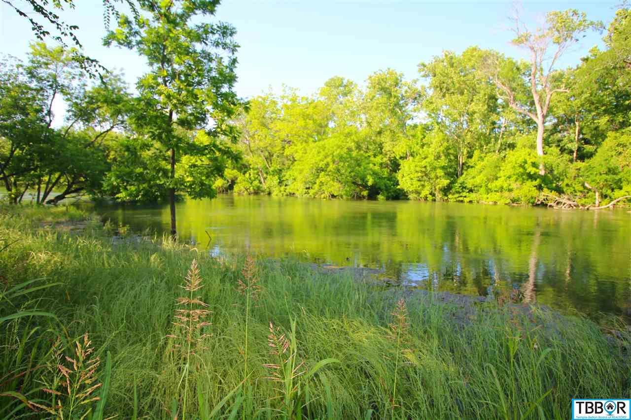 2129 Rivers Edge Dr, Belton TX 76513 - Photo 1