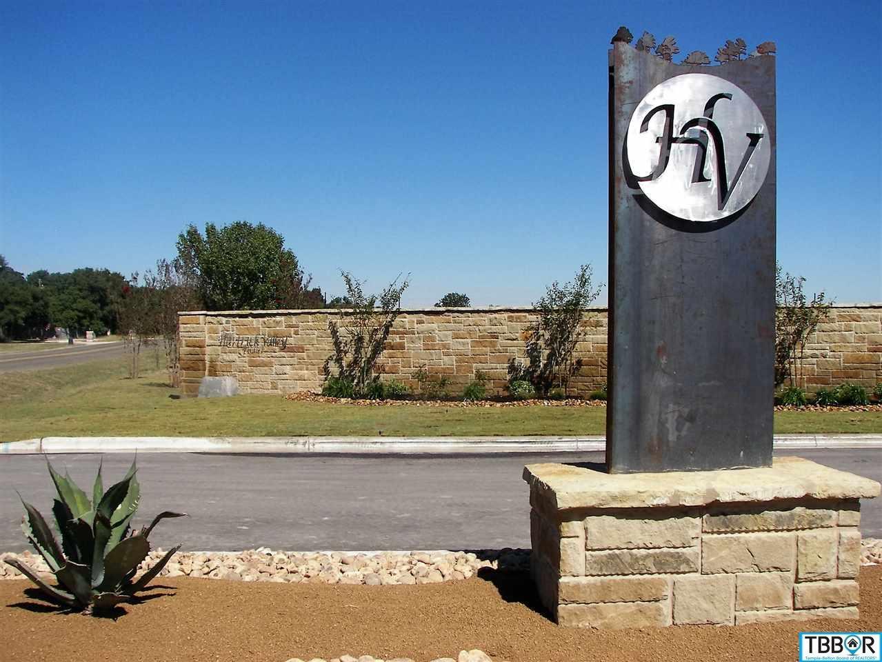 Tbd Norfolk Drive, Temple TX 76502 - Photo 1