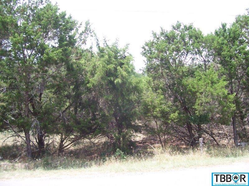 6 & 8 Tanyard, Morgans Point TX 76513 - Photo 1