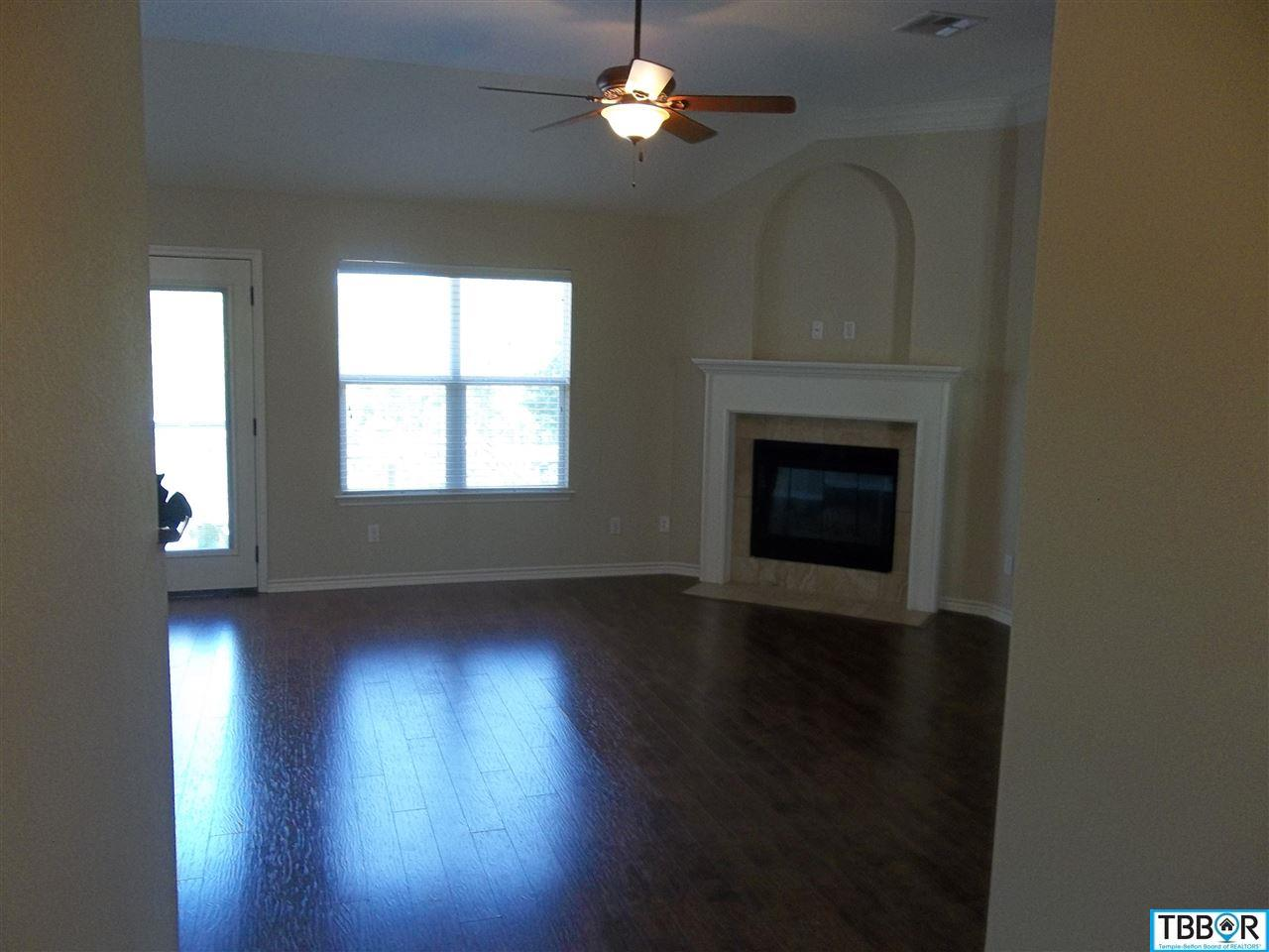 2608 Amber Forest Trail, Belton TX 76513 - Photo 2