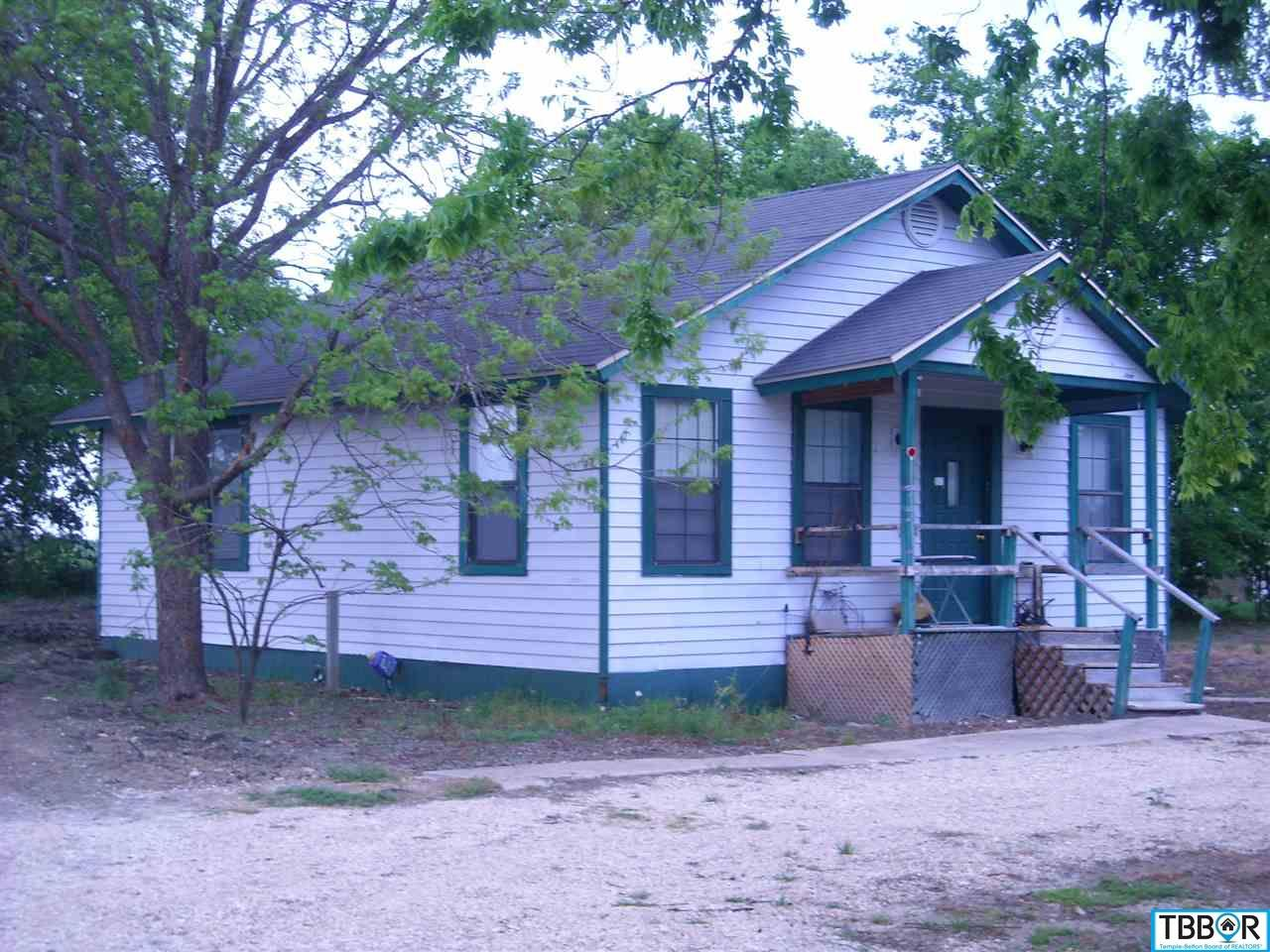 5830 State Hwy 53, Temple TX 76501 - Photo 2