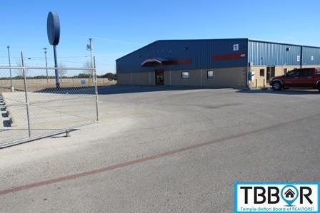 4902 Roy J. Smith Dr., Killeen TX 76543 - Photo 1