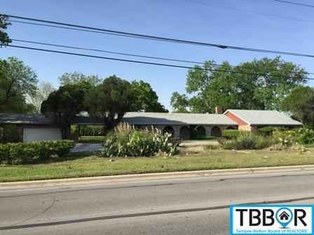 708 E Elms Rd., Killeen TX 76542 - Photo 2
