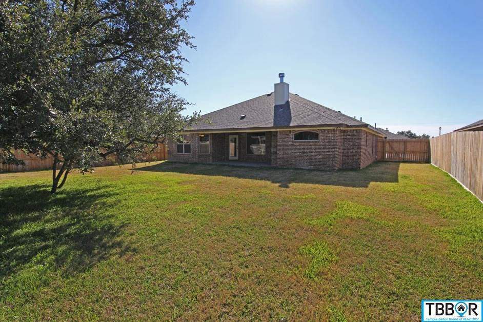 2250 Yturria Drive, Belton TX 76513 - Photo 2
