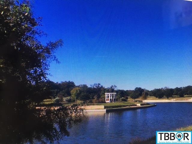 Via Lago, Salado TX 76571 - Photo 1