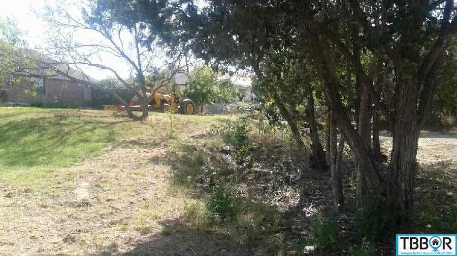3214 Bonham, Temple TX 76502 - Photo 1