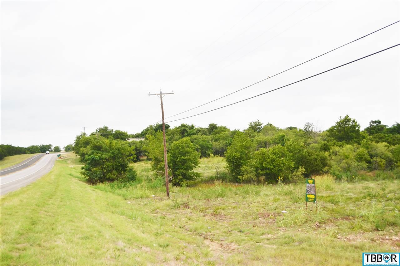 10.7 Acres Loop 121, Belton TX 76513 - Photo 2
