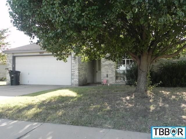 3007 O W Curry, Killeen TX 76543 - Photo 2
