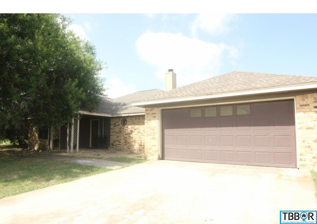 815 Loop, Killeen TX 76542 - Photo 1