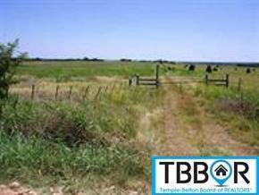 00 E Big Elm Rd, Troy TX 76579 - Photo 1