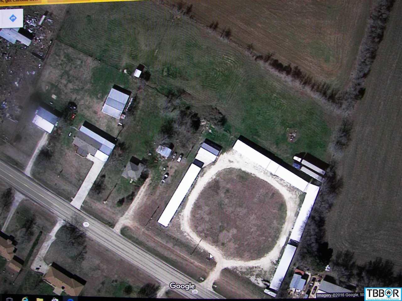 15675 S Hwy 36, Gatesville TX 76528 - Photo 2