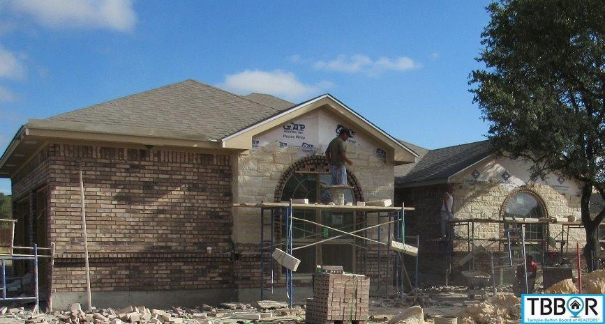 1129 Old Oak, Harker Heights TX 76548 - Photo 1